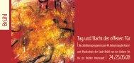 24u250508 Jubil.umsprogramm Kunst und Musikschule 1