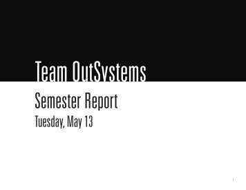 Spring final presentation (pdf)