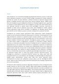 971219idrapor(1) - Page 2