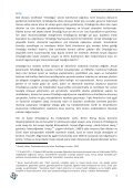 971219idrapor(1) - Page 6