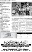 County Fair honors all military - Mountain Mail News - Page 2
