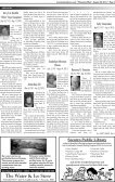 County Fair honors all military - Mountain Mail News - Page 3