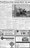County Fair honors all military - Mountain Mail News - Page 5