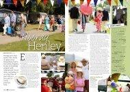 9_Henley_Royal_Regatta_files/Henley Royal Regatta .pdf