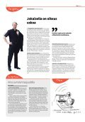 lahde_03_14 - Page 2