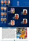 18122014-EVREUX-ANGERS - Page 2