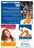 18122014-EVREUX-ANGERS - Page 4
