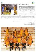 18122014-EVREUX-ANGERS - Page 7