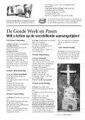 INFORMATIEBLAD VAN DE PAROCHIE ST. WERENFRIDUS 35e ... - Page 3