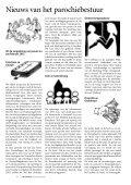 INFORMATIEBLAD VAN DE PAROCHIE ST. WERENFRIDUS 35e ... - Page 6