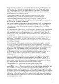 Återföring av aska från bioenergigrödor odlade på åkermark HS ... - Page 4