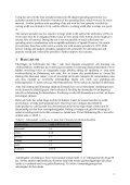 Återföring av aska från bioenergigrödor odlade på åkermark HS ... - Page 6