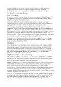 Återföring av aska från bioenergigrödor odlade på åkermark HS ... - Page 7