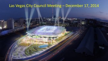 Council-Item41-Stadium-12-17-14