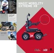 11501_Magic Mobility Extreme X8.pdf - GTK Rehab