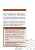 Read the CARDI research brief. - Page 3