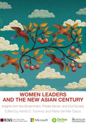woman-leaders-new-asian-century
