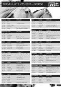 Løpsbulletinen januar og februar - Page 3