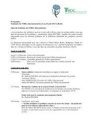 PDF document - Office International du Coin de Terre et des Jardins ...