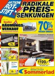 TV-Sessel - Gießener Allgemeine
