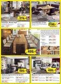 TV-Sessel - Gießener Allgemeine - Seite 3