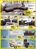 TV-Sessel - Gießener Allgemeine - Seite 4