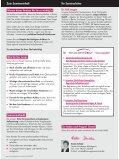 Die 7 wichtigsten Texte im Office - Management Circle AG - Seite 4