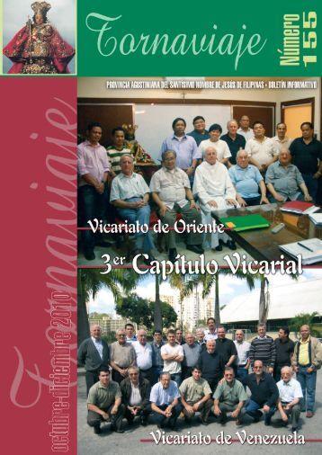 126 Boletin filipinas-1 - agustinos de la provincia del santisimo ...