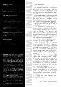 Silvester 2000/2001 - Bessel-Ruder-Club eV Minden - Seite 4