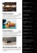 Silvester 2000/2001 - Bessel-Ruder-Club eV Minden - Seite 5