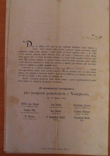 Pomoc Nadějkovu po hrůzném požáru 17.4.1893.pdf