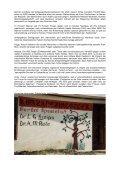 Lesen - Golf Dornseif - Seite 7