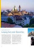 Leipzig Reisen 2012/13 - Seite 4