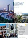 Leipzig Reisen 2012/13 - Seite 5