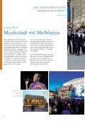 Leipzig Reisen 2012/13 - Seite 6