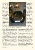 Samleskinnen - Rogaland Elektromontørforening - Page 5
