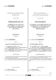 DOC 51 0169/002 DOC 51 0169/002 - Juridat