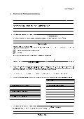 Name oder Nummer - Juris - Page 5