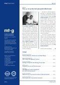 Beipackzettel - Medical Translation GmbH - Seite 2