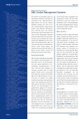 Beipackzettel - Medical Translation GmbH - Seite 4