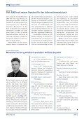 Beipackzettel - Medical Translation GmbH - Seite 7
