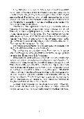 Les principes du socialisme expliqués - La Bataille socialiste - Page 5