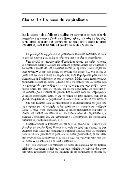 Les principes du socialisme expliqués - La Bataille socialiste - Page 6