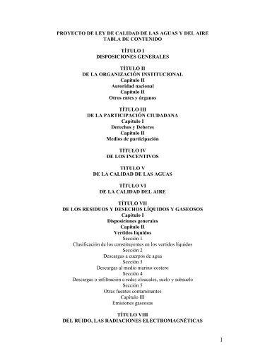 PROYECTO-DE-LEY-DE-CALIDAD-DE-LAS-AGUAS-Y-DEL-AIRE