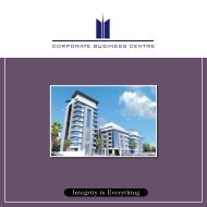 Corporate Business Centre.pdf - Villa Care
