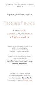 VABILO_Radovan_Rakovec - Zavod sv. Stanislava - Page 2