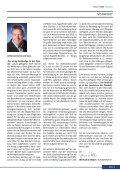 Momentmal! 2011 - GFB Hachenburg - Seite 3