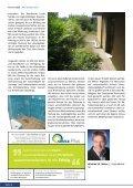 Momentmal! 2011 - GFB Hachenburg - Seite 6