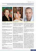 Momentmal! 2011 - GFB Hachenburg - Seite 7