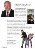 mks einschreibung 2012.indd - Musik- und Kunstschule Gratkorn ... - Seite 2